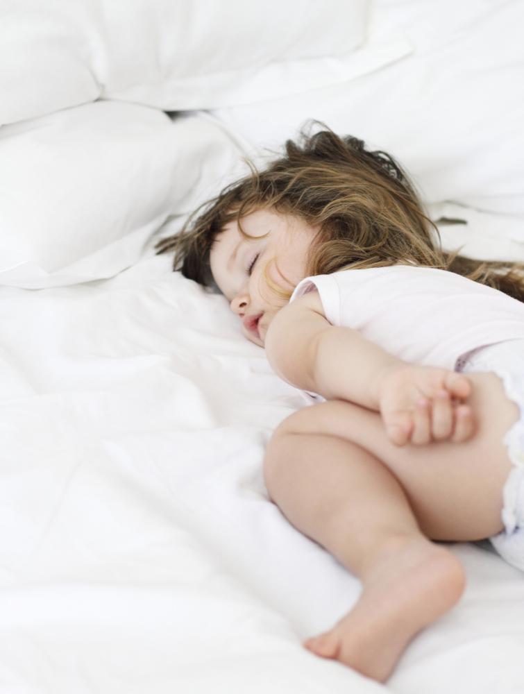 Kiddies Kingdom-toddler-sleeping-nap
