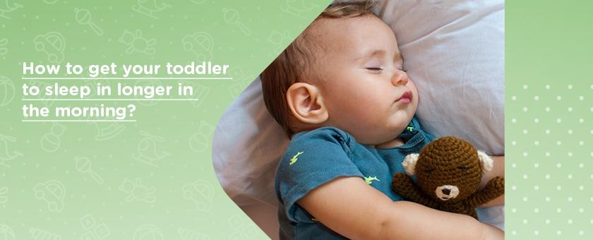 KiddiesKingdom-Sleep-Guide-for-Toddlers-tips