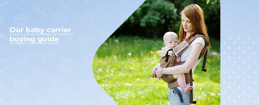 Kiddies-Kingdom-Baby-Carriers-Tips