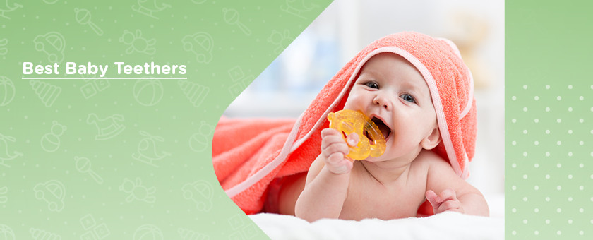 guide-to-baby-teething-toys-options