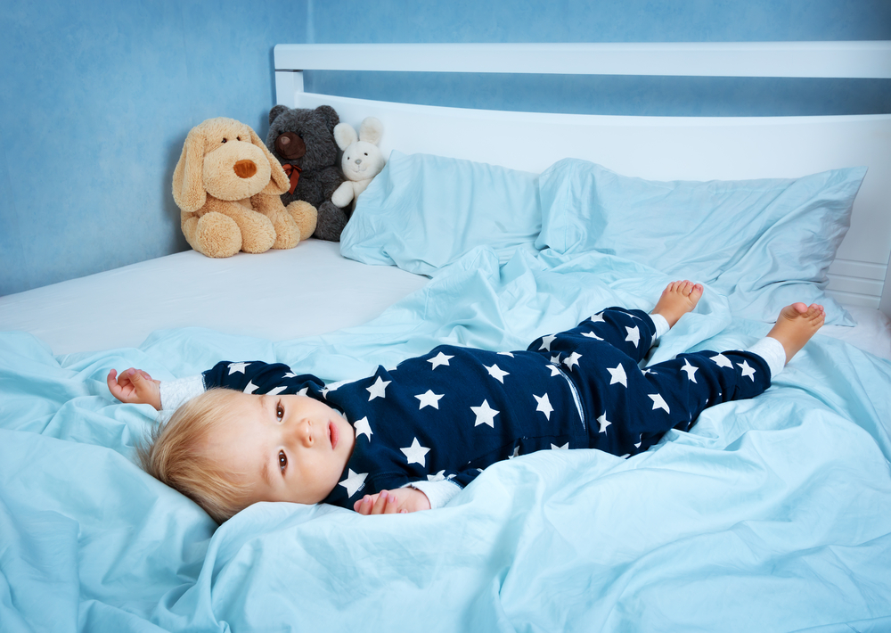 kiddies-kingdoms-top-tips-for-buying-your-childrens-bed