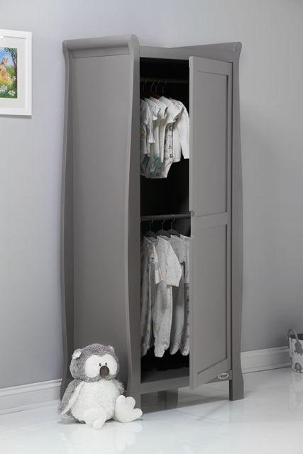 storage-must-haves-nursery