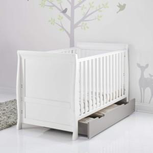 5-nursery-storage-must-haves