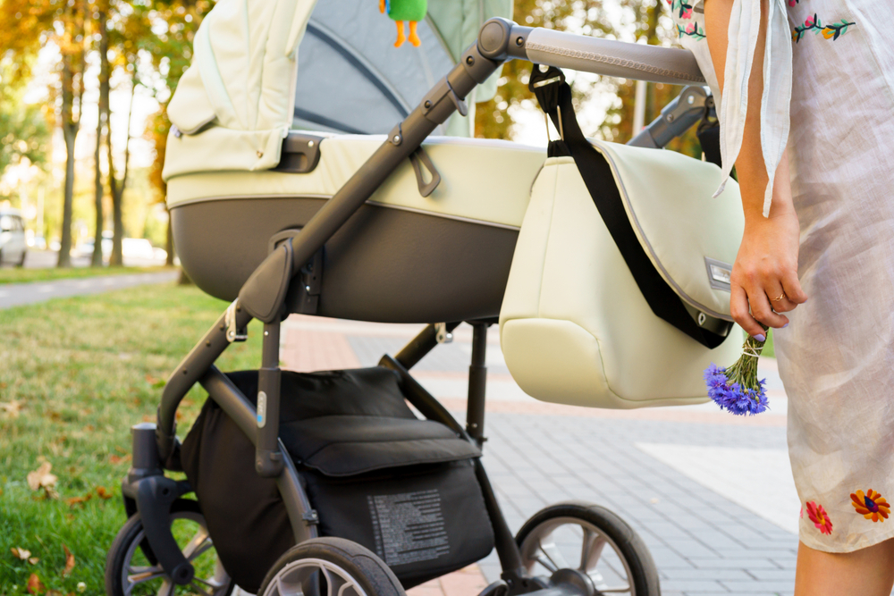 how-to-clean-a-pushchair