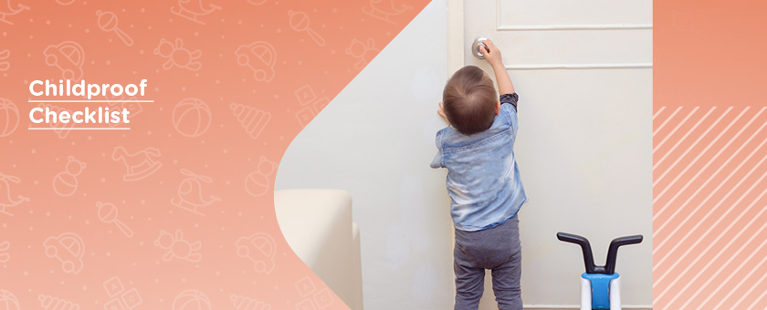 childproof-checklist-at-home