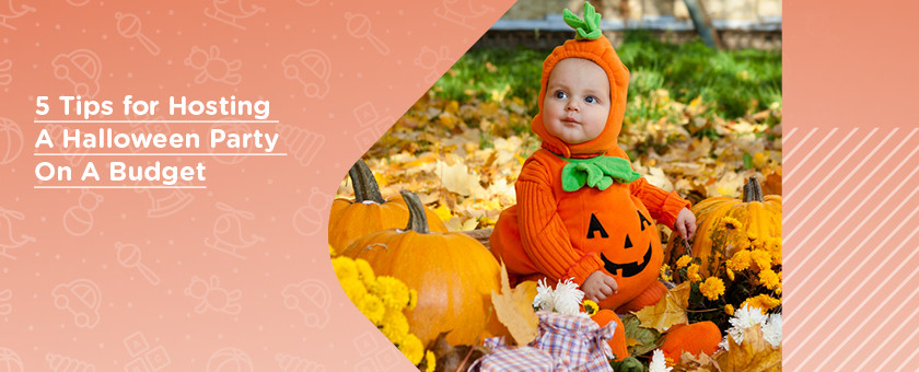 18084 - Kiddies Kingdom - Blog Headers - October2