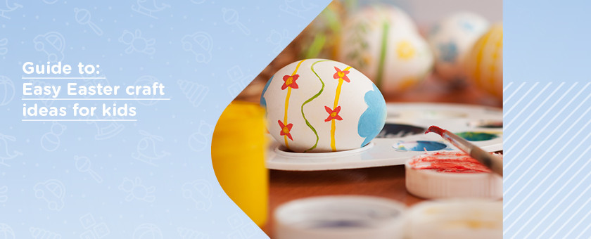 19032 - Kiddies Kingdom Blog Headers - April3