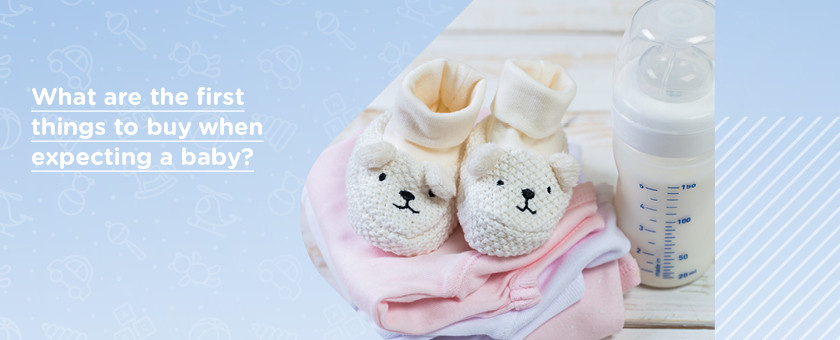19049 - Kiddies Kingdom - Blog headers - May3