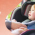 Kiddies Kingdom - Car Seat Myths - Header