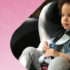 Kiddies Kingdom - Keeping Children Safe in a Car Seat - Header