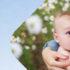 Kiddies Kingdom - Breastfeeding Tips