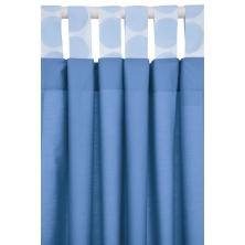 Baroo Curtains