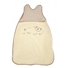 Baroo Sleeping Bags