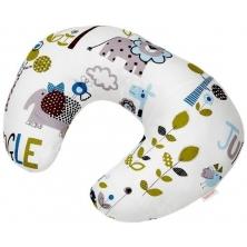 Baroo Nursing Pillows