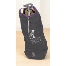 Koo Di Stroller Travel Bags