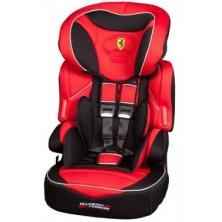 Nania Beline Car Seats