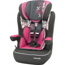 Nania Imax Car Seats