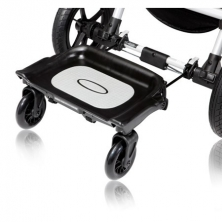 Baby Jogger Ride-On Boards