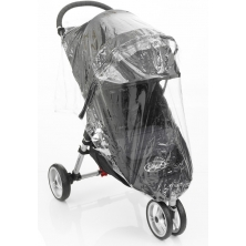 Baby Jogger Rain Covers