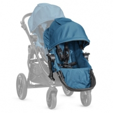 Baby Jogger Additional Seat Units