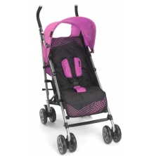 My Child Chip Stroller