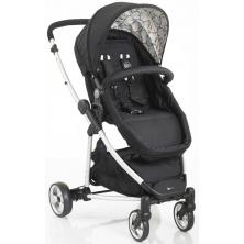 My Child Floe Strollers