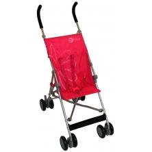 My Child Kit Strollers