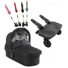 My Child Stroller Accessories
