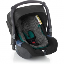 Jané Koos Car Seats