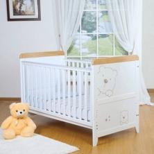 Tutti Bambini 3 Bears Furniture Range