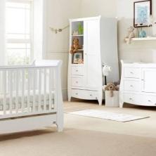 Tutti Bambini Katie Furniture Range