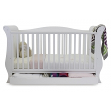 BabyStyle Cot Beds