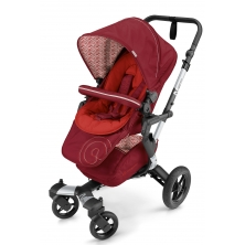 Concord Neo Strollers