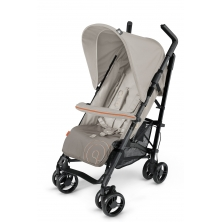 Concord Quix Strollers