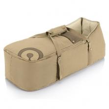 Concord Snug Carrycots