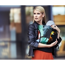 Cybex Baby Carriers