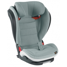 BeSafe iZi Flex FIX i-Size Car Seats