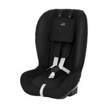Britax Two Way Car Seats