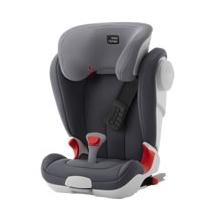 Britax Kidfix II XP SICT Car Seats