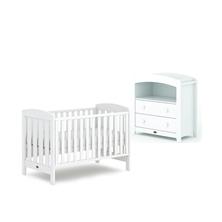 Boori Alice Furniture Range