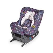 Cosatto 0+/1 Car Seats