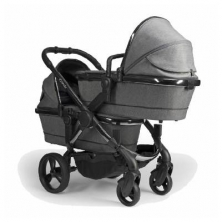 iCandy Peach Twin Strollers