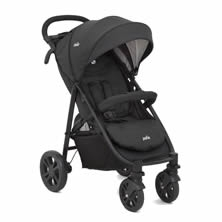 Pushchair Offers