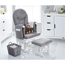 Obaby Glider Chair