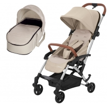 Maxi Cosi Laika 2in1 Pram Systems