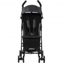 Britax Holiday Pushchairs