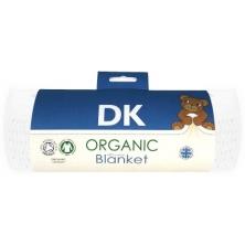 Baby Blankets (Organic)