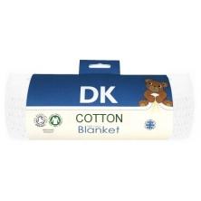 Baby Blankets (Cotton)