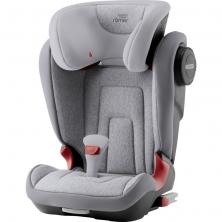 Britax Kidfix II S Car Seats