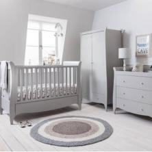 Tutti Bambini Roma Furniture Range